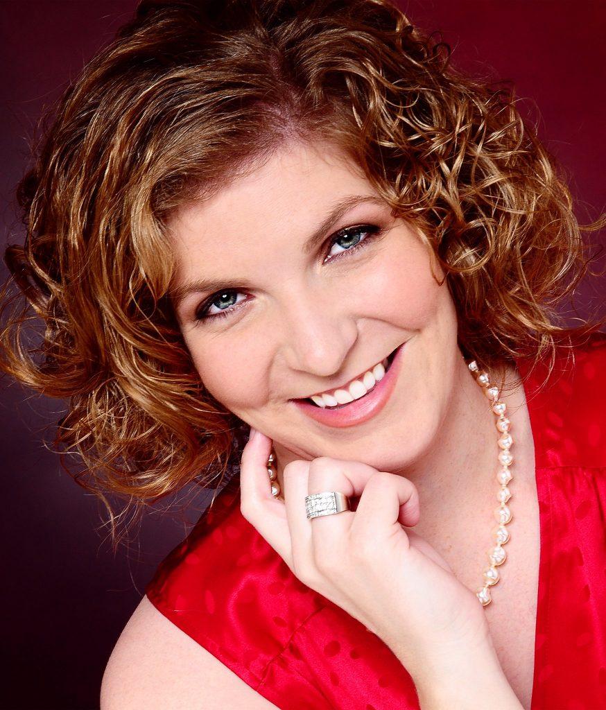 Lynette Averill